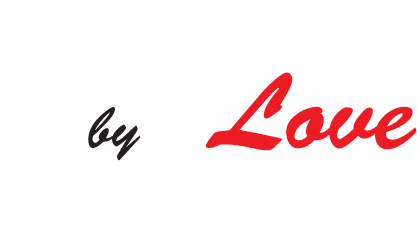 Inspired by Love