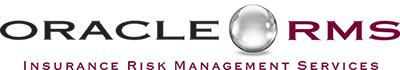Oracle Insurance Risk Management Services
